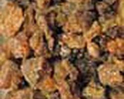Myrrhe stgmyr