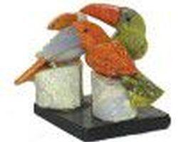 Trois oiseaux stg3oi