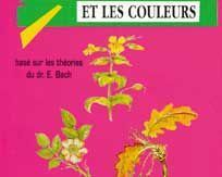Coffret cartes d'Harmonisation par les fleurs et les Couleurs stgcchf