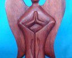 Ange/Druide stgsaf