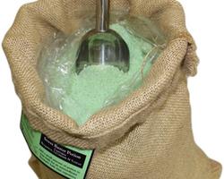 Sel de bain aromathérapie «Anti Stress» Chasse les angoisses, vous aide à prendre soin de vous, réconforte et apaise  !