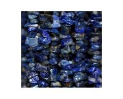 Lapis Lazuli Afghanistan Bracelet Baroque